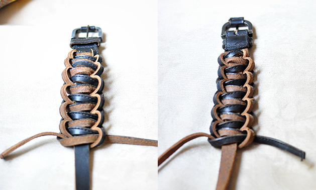 upcycledbelt_step5.jpg