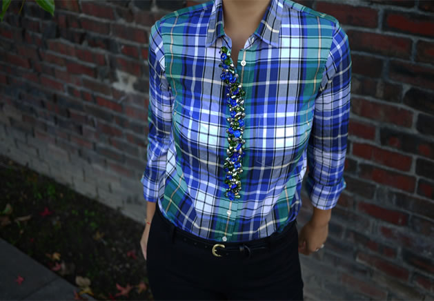 beaded_button_down_blouse.jpg