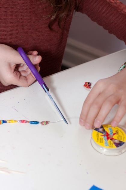 Beads-cut-elastic-052.jpg