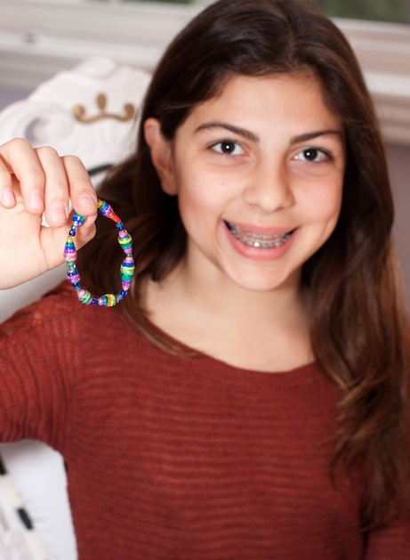 Beads-Display-059.jpg