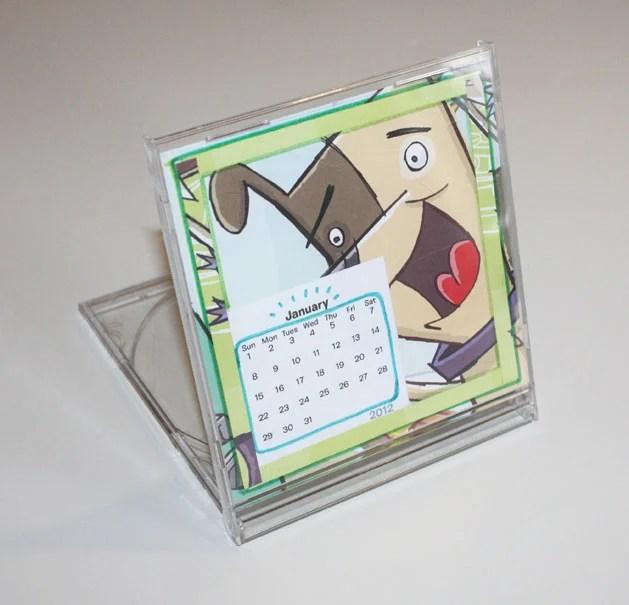 calendar-wh-cvr-629pix.jpg