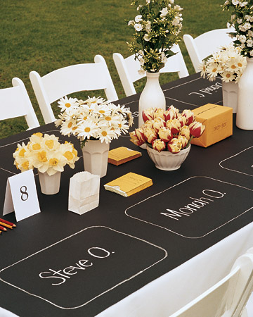chalk_cloth_table_runner.jpg