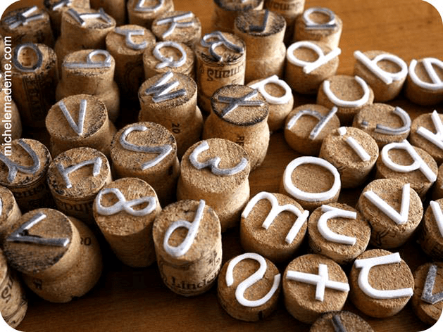 craft_foam_cork_stamps.png