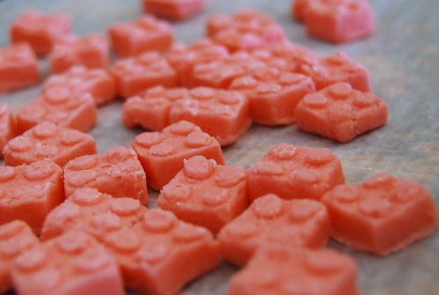 crafttestdummies_lego_candy.jpg