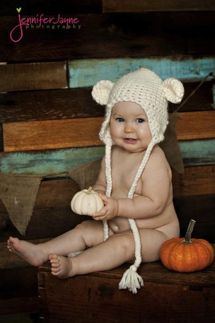 crochet_baby_hat23.jpg