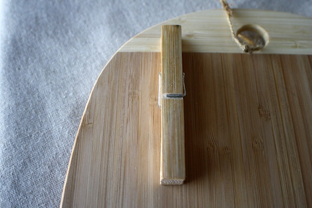 cuttingboard_organizer_step3b.jpg