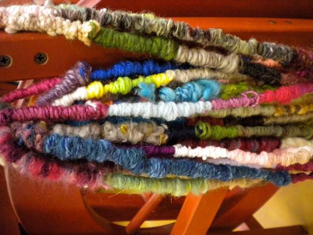 knit_michigan_2012.jpg