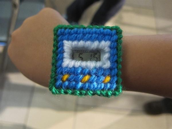 knit_shock_needlepoint_watch_maker_shed2.jpg