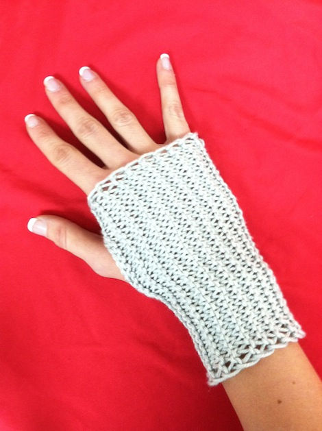 Knitfingerless-gloves1.jpg