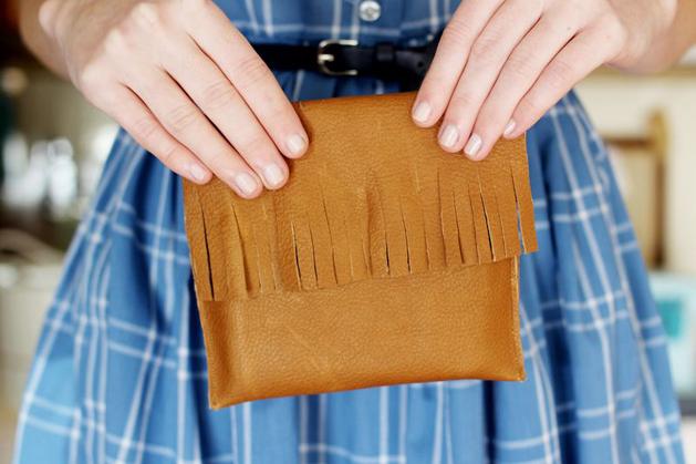 leather fringe purse.jpg