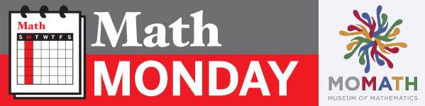 Math_Monday_banner02_600px.jpg