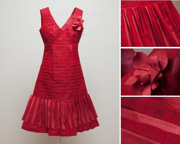 paper_dress_julie_vondervellen.jpg