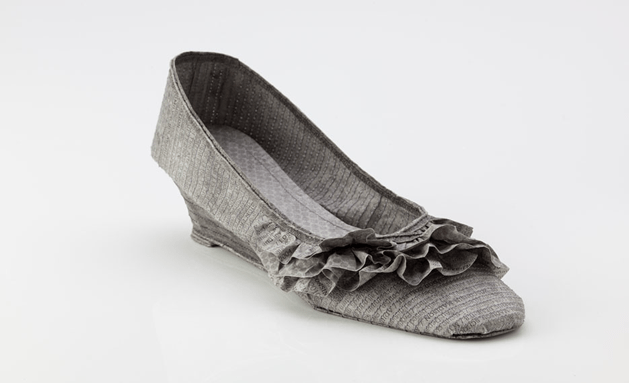 paper_shoes_julie_vondervellen.png