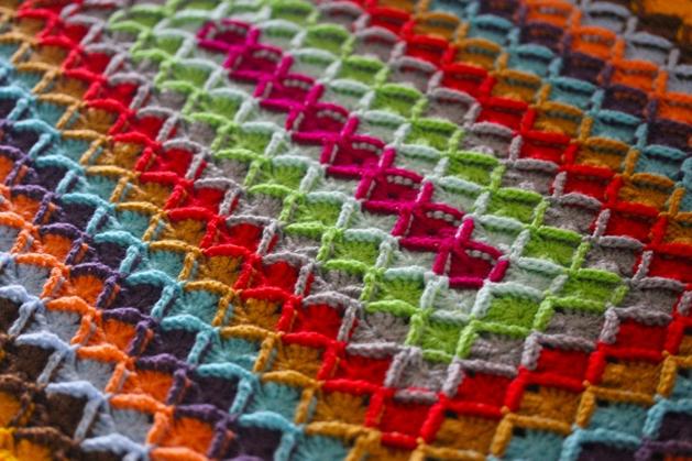 sarah_london_crochet_along_wool_eater.png