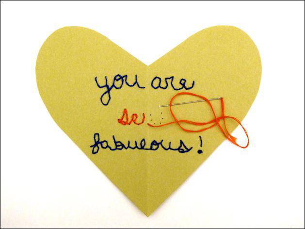 sewing_kit_valentine_step10.jpg