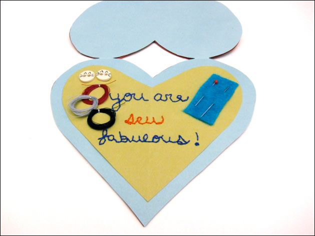 sewing_kit_valentine_step13.jpg