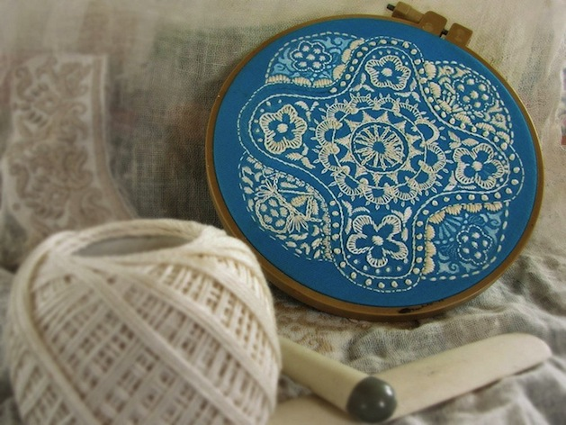 smallestforest_embroidered_doily.jpg