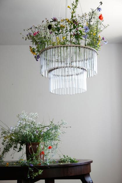 test tube chandelier.jpg