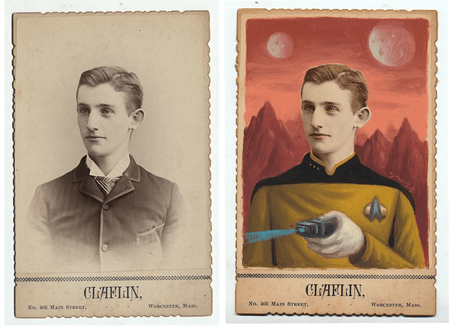 vintage_photograph_star_trek_portrait.png