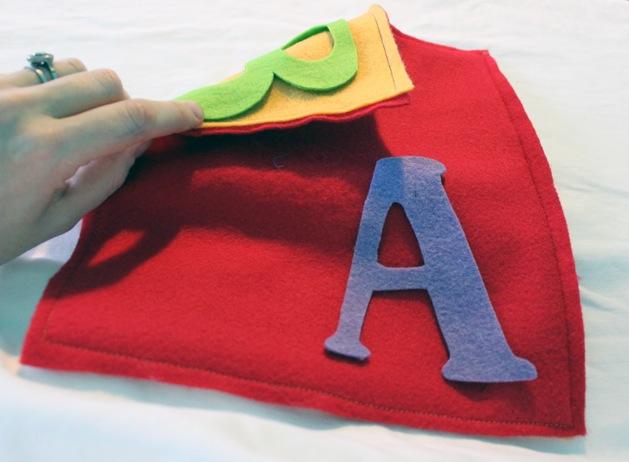 ABCbookgrommets-step5.jpg