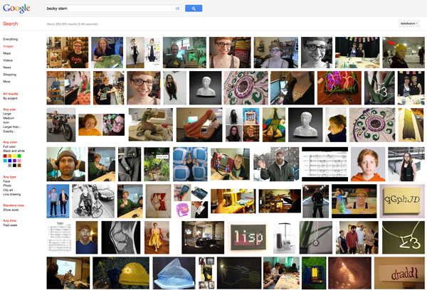 becky-stern-google-image.jpg