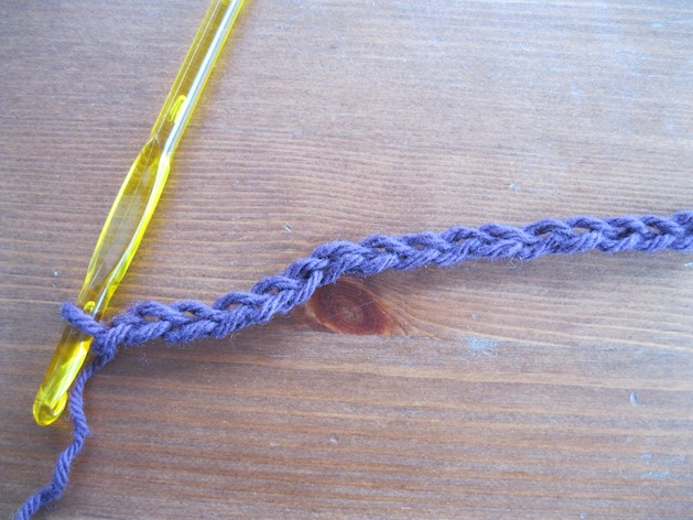 Chain Front.jpg