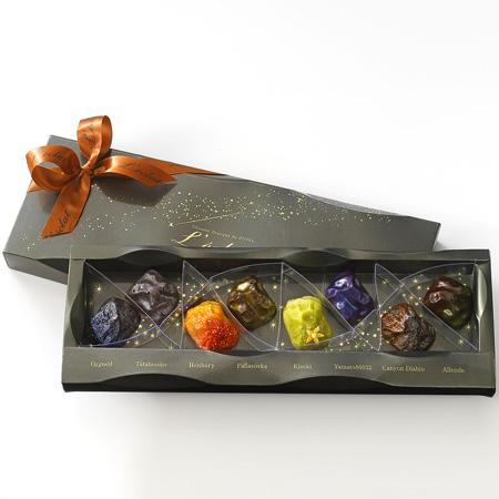 chocolate_meteorites.jpg