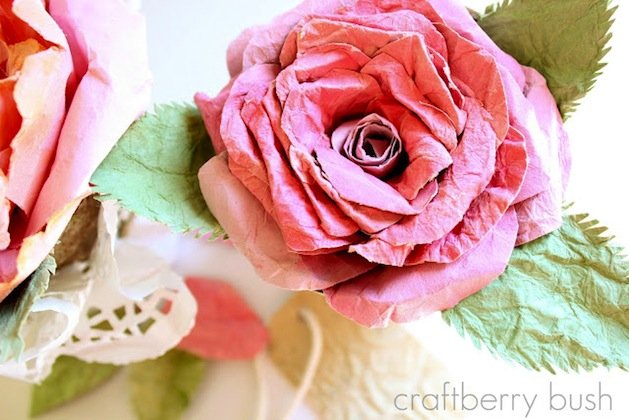 craftberrybush_watercolor_paper_roses.JPG