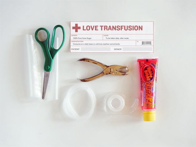 diy-love-transfusion-4.jpg