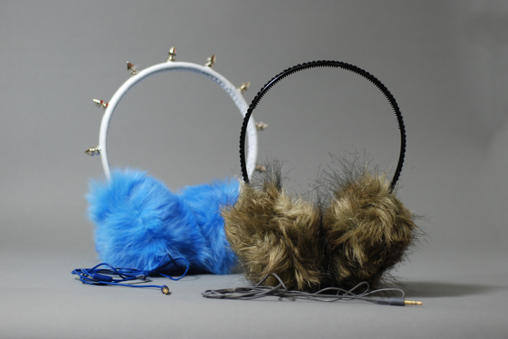 earmuff_tutorial_diy.jpg