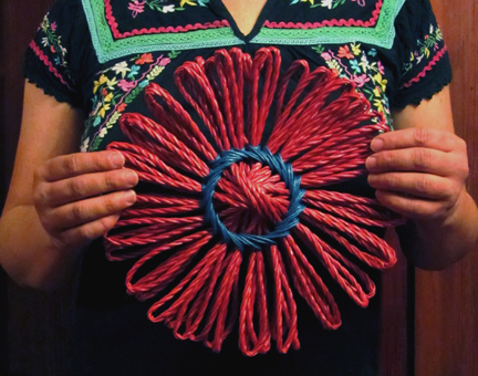 giant_rope_flowers_2.png