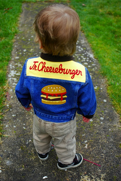 jr_cheeseburger_flickr_roundup.jpg
