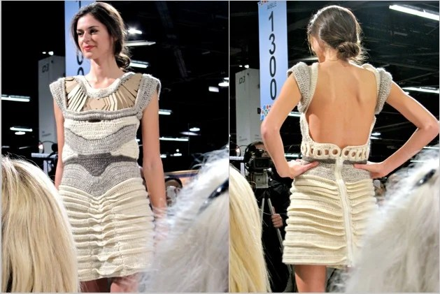 Lucy_Faulka_Lion_Brand_Yarn_Fashion_Show.jpg