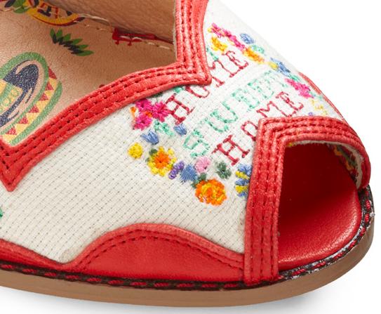 modcloth_cross_stitch_high_heels_closeup.png