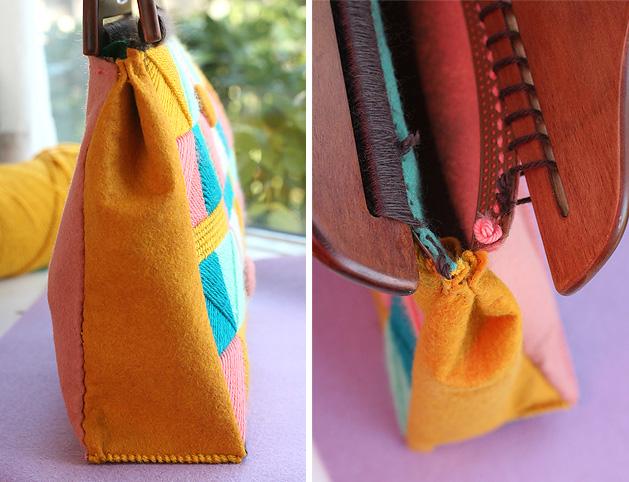 needlepoint_purse_step9b.jpg