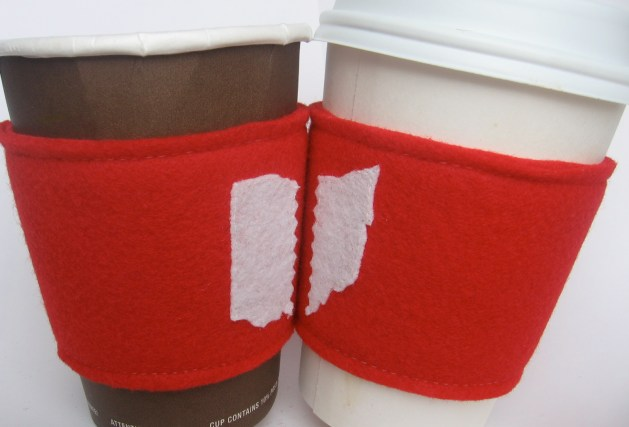 ohio_coffee_cup_sleeve.JPG