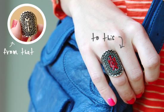 papernstitchblog_nail_polish_ring_diy.jpg