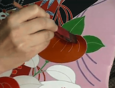 process_of_yuzen_fabric_painting.png