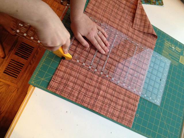 quilting101_4.jpg