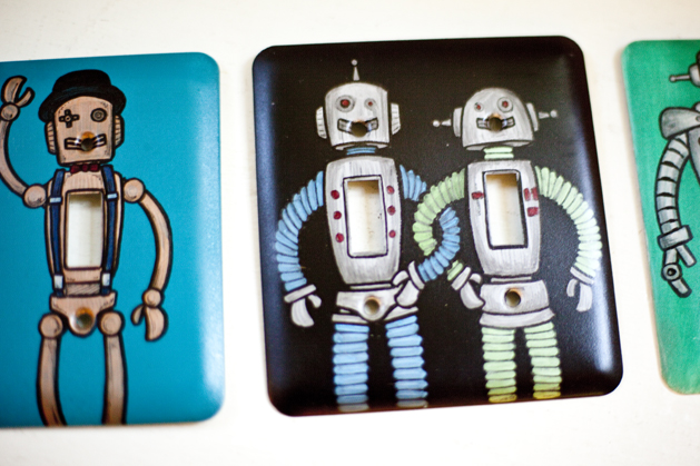 robot-plate-1.jpg
