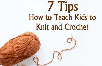 tips_for_teaching_kids_to_knit_crochet.jpg