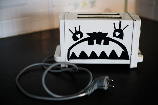 toaster_adhesive_decor.jpg