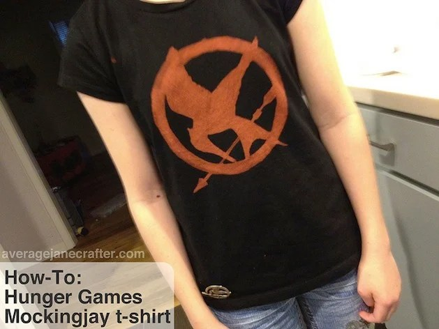 averagejanecrafter_hunger_games_mockingjay_t-shirt.jpg