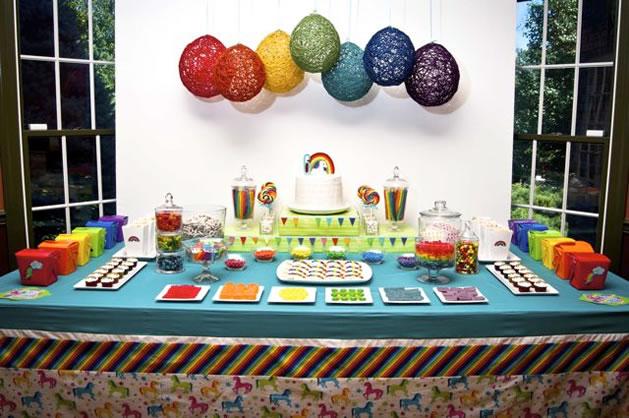 awesome_rainbow_unicorn_party.jpg