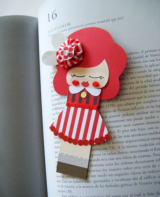 Bookmarks_dolls_Flickr_Roundup.jpg