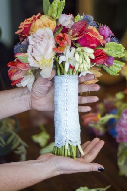 bridal_bouquet_27.jpg