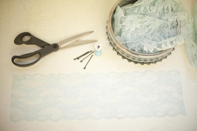 craftzine_birdcage_veil_02.jpg