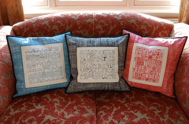 framed_art_pillows.jpg