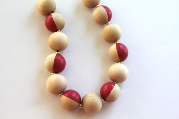 henryhappened_two_color_wooden_bead_necklace.jpg