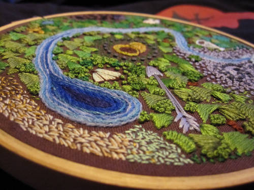 hunger_games_arena_embroidery_detail.jpg